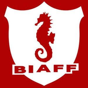 BIAFF კლუბის კინოჩვენება -საზაფხულო კინოსკოლის მონაწილე ახალგაზრდა ქართველი კინორეჟისორების ფილმების ჩვენება