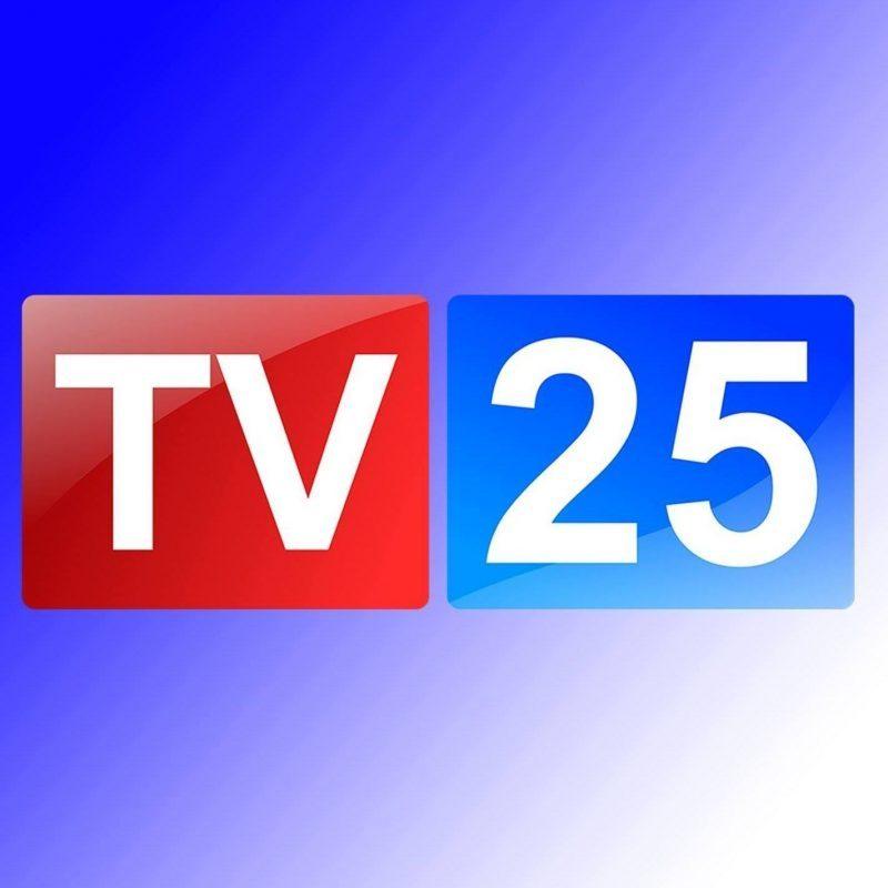 """დისკუსია-""""ტელეარხი 25"""", ახალი მფლობელები და სახელმწიფო"""