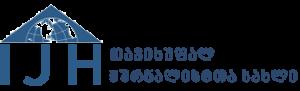 logo-sm-004